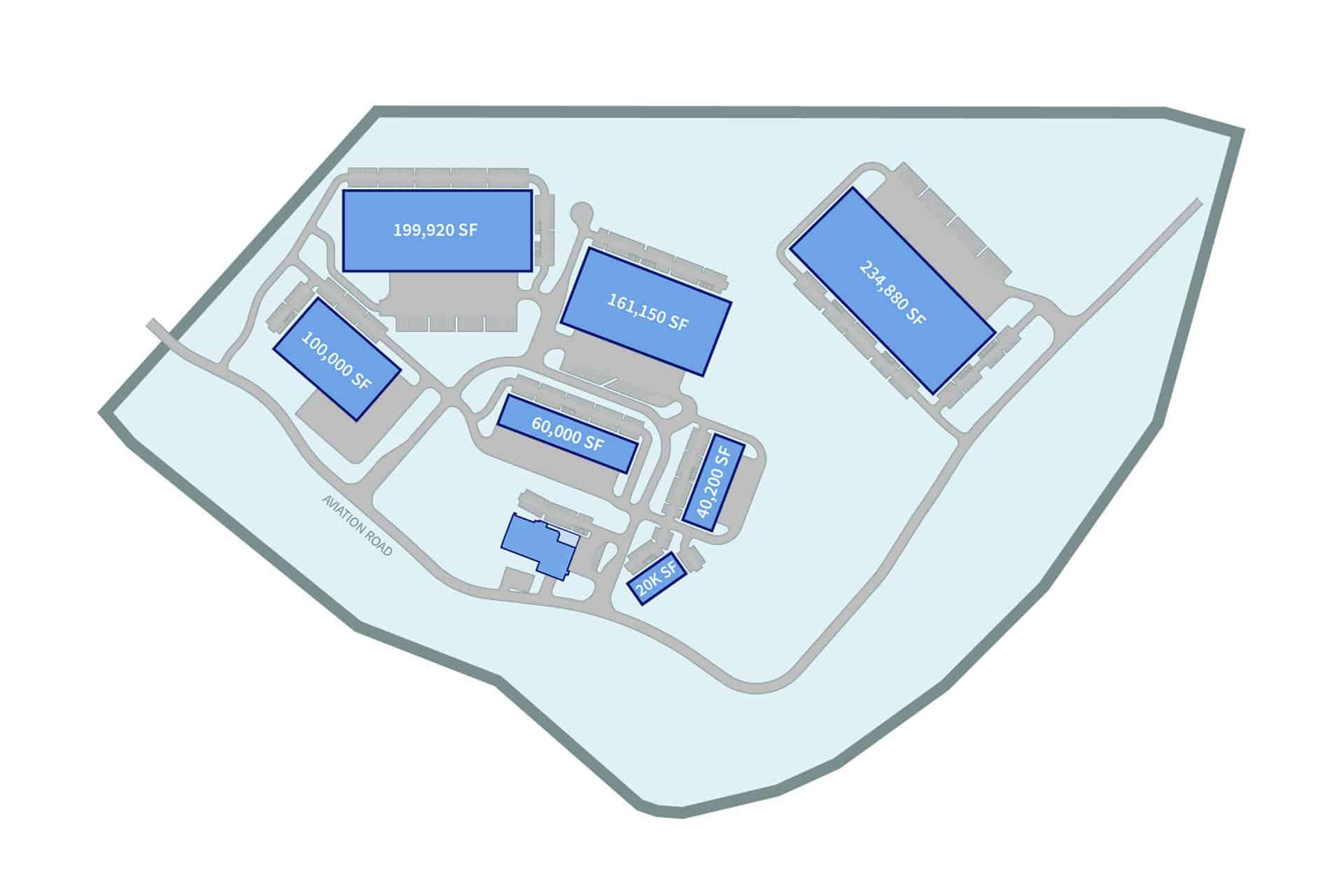 Berks Park 183 Plan